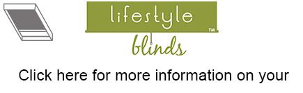 Keylite® Skylight Window Sizes