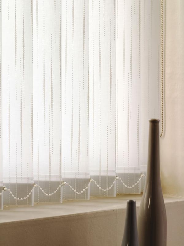 Top Tips For Buying Blinds Which Type Of Blind Should I