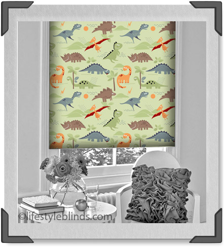 Kids Bedroom Blinds kids bedroom blinds : tdprojecthope