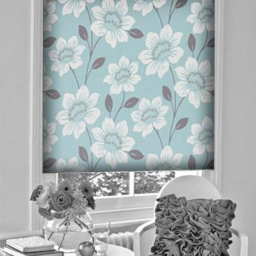 lifestyleblinds blog page 8 of 14. Black Bedroom Furniture Sets. Home Design Ideas