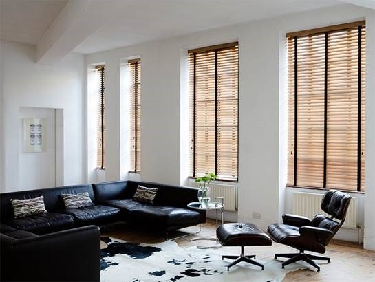 Benefits of Window Blinds in Your Home