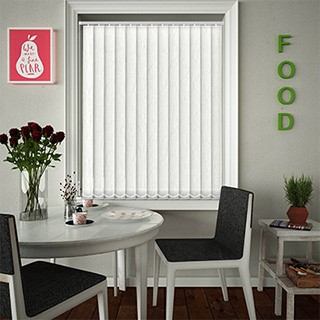 replacment blinds