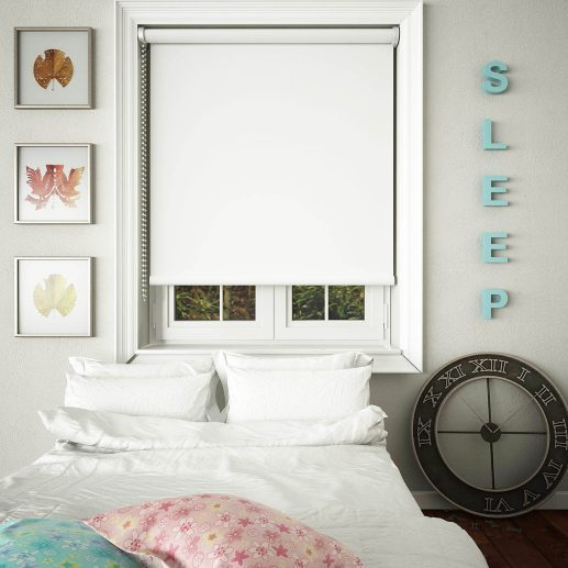 Blackout blinds Archives - Lifestyleblinds blog
