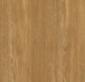 Mid Wood