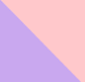 Pink & Lilac
