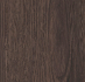 dark-wood-icon-01.png