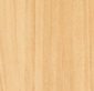 light-wood-icon-01.png