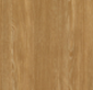 medium-wood-icon-01.png