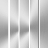 rigid-metal-vertical-blinds-icon.png