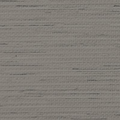 Made to Measure Waterproof Bathroom Roller Blinds Aqua Weave Graphite Zoom