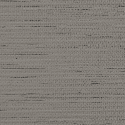 Made to Measure Waterproof Bathroom Vertical Blinds Aqua Weave Graphite Zoom