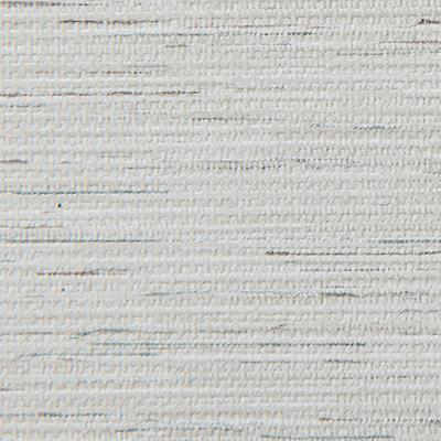 Made to Measure Waterproof Bathroom Vertical Blinds Aqua Weave White Zoom