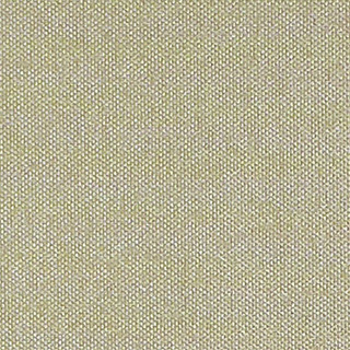 Made to Measure Vertical Blinds Asteroid Gold Zoomed