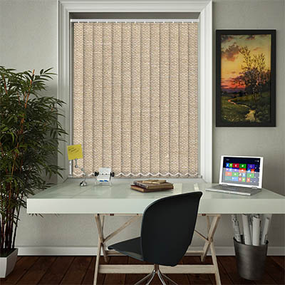 Replacement Vertical Blind Slats Asteroid Pearl Main