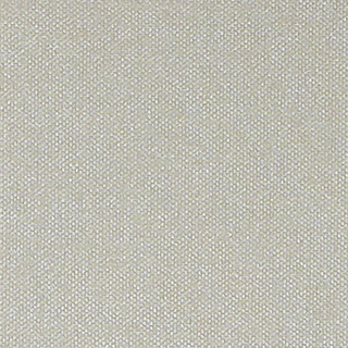 Made to Measure Vertical Blinds Asteroid Pearl Zoomed