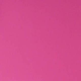 Made to Measure Blackout Roller Blinds Bedtime Shocking Pink Zoom