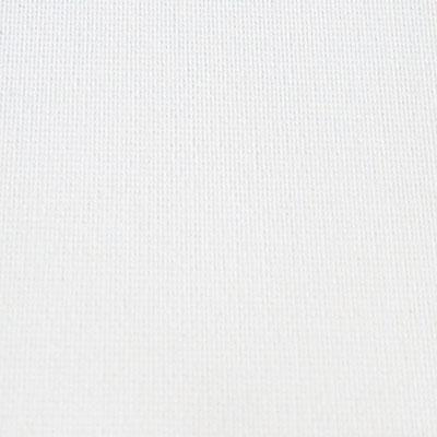 Blackout Blinds For Dakea Roof Skylight Windows Blossom White Close Up