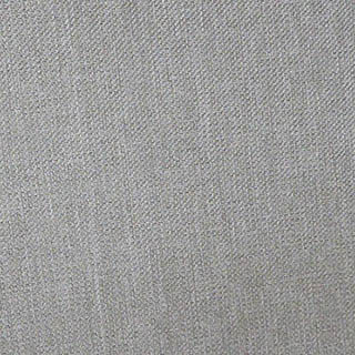 Made to Measure Vertical Blinds Cameron Graphite Zoomed