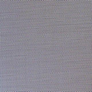 Made to Measure Roller Blinds Dark Grey Sun Screen Zoom