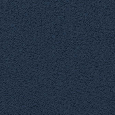 Made to Measure Roller Blinds Faux Suede Blue Zoom