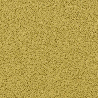 Made to Measure Roller Blinds Faux Suede Green Zoom