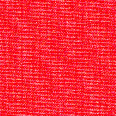 Blackout Blinds For Keylite Roof Skylight Windows Flame Red Close Up