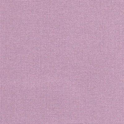 Blackout Blinds For Keylite Roof Skylight Windows Gentle Lavender Close Up