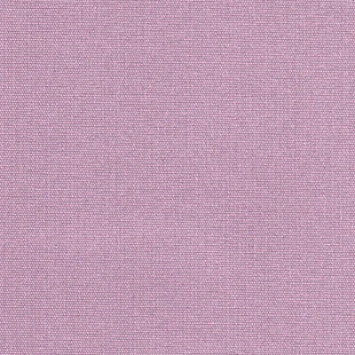 Blackout Blinds For VELUX Roof Skylight Windows Gentle Lavender Close Up