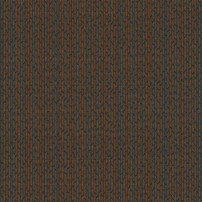 Glamour Copper Vertical Blinds Close Up