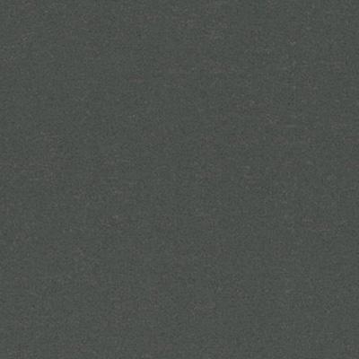 Glisten Onyx Roller Blinds Close Up