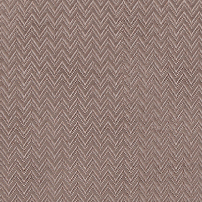 Made to Measure Blackout Roller Blinds Herringbone Clay