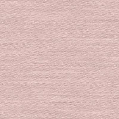 Made to Measure Jordan Peony Pink Blackout Cordless Roller Blinds