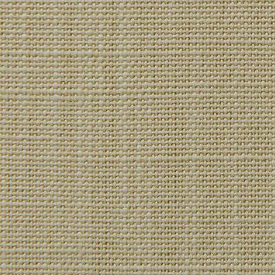 Made to Measure Linen Sandstone Cordless Roller Blinds