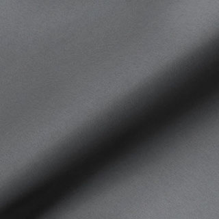 Made to Measure Roller Blinds Luxe Charcoal Zoom