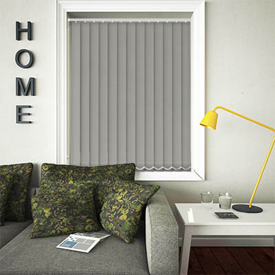 Replacement Vertical Blind Slats Luxe Tidal Main
