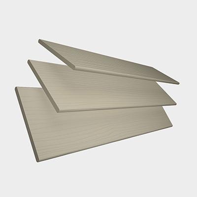 Mantis Wood Grain Faux Wood Wooden Venetian Blind 3 Slats
