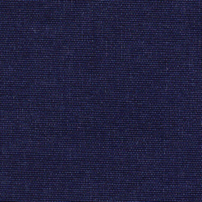 Blackout Blinds For Keylite Roof Skylight Windows Midnight Blue Close Up
