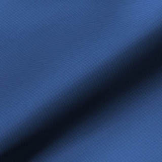 Mirage Solar Dark Blue Made to Measure Motorised Electric Remote Control Roller Blinds