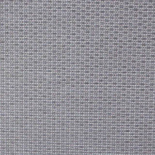 Made to Measure Spring Loaded Thermal Blackout Cordless Roller Blinds Montana Steel Zoom