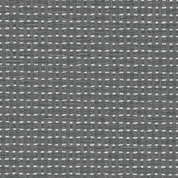 Made to Measure Montana Zinc Blackout Cordless Roller Blinds