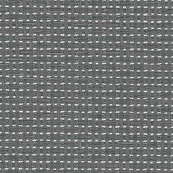 Made to Measure Montana Zinc Roller Blinds