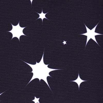 Blackout Blinds For Duratech Roof Skylight Windows Night Sky Black Close Up