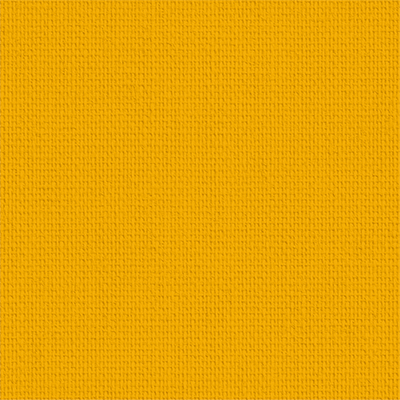 Made to Measure Roller Blinds Origin Bright Mustard Zoom