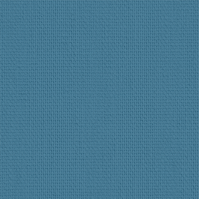 Made to Measure Spring Loaded Cordless Roller Blinds Origin Dusky Blue Zoom