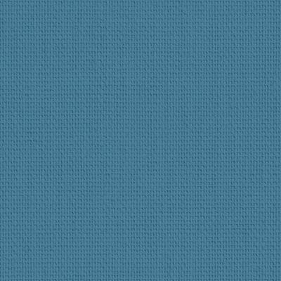 Made to Measure Vertical Blinds Origin Dusky Blue Zoom