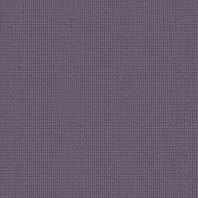 Made to Measure Roller Blinds Origin Dusky Purple Zoom