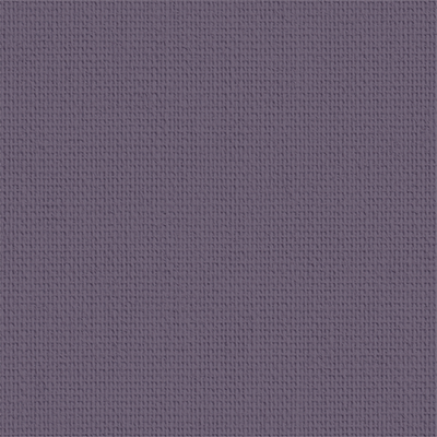 Made to Measure Replacement Vertical Blind Slats Origin Dusky Purple Zoom