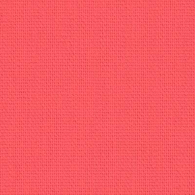 Made to Measure Roller Blinds Origin Flamingo Zoom