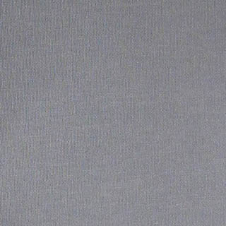 Replacement Vertical Blind Slats Origin Flint Zoomed