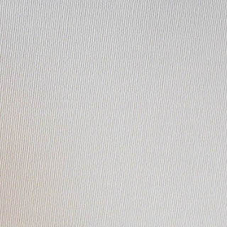 Made to Measure Vertical Blinds Origin Grey White Zoomed